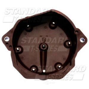 Distributor Cap Standard JH240T