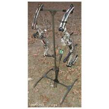 Hme Archers Hard Surface Practice Hanger Inside/Outside