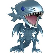 figura Anime En Mano 4x Funko Pop Kaiba /& Ojos Azules Dragón Blanco Conjunto Yu-Gi-Oh