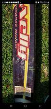 Connelly Graphite Water Ski