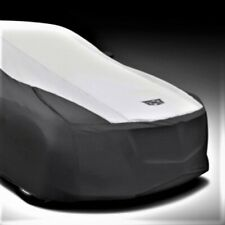 ⭐⭐ 15-18 Genuine GM ATS Exterior Cover Vehicle Outdoor 23479304 Sku R2-44⭐⭐