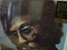 HERBIS HANCOCK SECRETS COLUBIA/SONY RECORDS PC-34280 - Jazz/Funk & RB 180GRAM LP