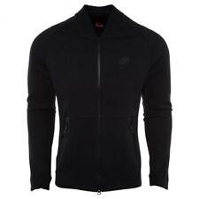 e07c6a210 Nike Men's Varsity Jacket for sale | eBay