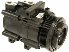 For 2006-2011 Lincoln Town Car A/C Compressor 81945ZJ 2007 2008 2009 2010