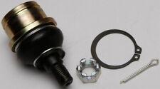 NEW ALL BALLS Racing Ball Joint Kit For Honda ATV UTV 42-1015 Upper Lower
