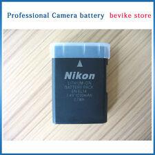 EN-EL14 Camera Battery For Nikon D3100 D3200 D5100 D5200 P7000 P7100 P7800 DSLR