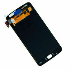 For Motorola Moto Z3 Z2 Z Play LCD Display Touch Screen Digitizer Replacement