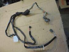 1992 saab 900 wiring harness interior parts for 1992 saab 900 for sale ebay  interior parts for 1992 saab 900 for