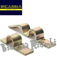 1482 - STAFFE CAVALLETTO CENTRALE VESPA 125 150 200 PX - PX ARCOBALENO - T5