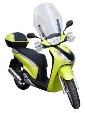Parabrezza fabbri completo Honda SH 125 150 dal 2009 al 2011 cod. 2820/A