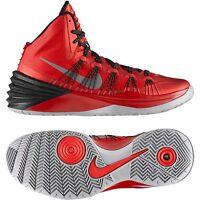 NIKE Hyperdunk 2013 Lunar [University Red / Black] Basketball (599537-602)  Mens | eBay
