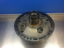 A500,42RE, 44RE DODGE JEEP -PUMP, LOCK-UP (2 FLATS)(DIRECT DRUM HAS 2 BUSHINGS)