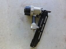 """Porter Cable FR350 Round Head Framing Nailer  2"""" to 3 1/2"""""""