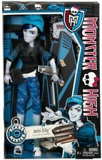 Muñeco boy Monster High Invisi billy