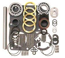 Ford RUG SROD Top Loader Transmission Rebuild Bearing & Seal Kit 1981-84
