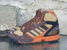 2004 Adidas Torsion Special High UK 6.5 zx 8000 5000 6000 600 vintage micropacer
