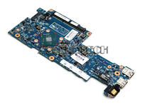 Hp Pavilion 23-Q128 Mb 799917-603 OEM Motherboard//CPU