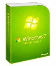WIN 7 HOME BASIC ACTIVATION KEY