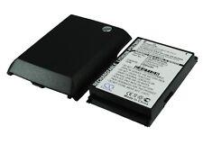 Li-Polymer Battery for Mitac 027332WUX E4MT211303B12 NEW Premium Quality