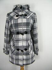 Hip Length Wool Business Coats & Jackets for Women