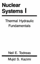 Nuclear Systems Volume I. Taylor & Francis. 1990., Good Books