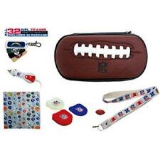 NFL Starter Set for Sony PSP Slim (New)