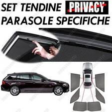 TENDINE PARASOLE SU MISURA 18607 PER BMW SERIE 3 TOURING (E91) (09/05>05/12)