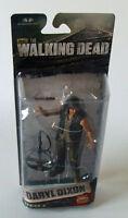 The Walking Dead Series 6 - Daryl Dixon 12,5 cm Figur McFarlane13+ - Neu