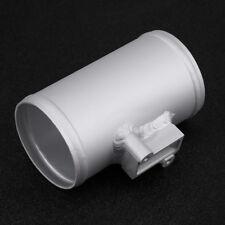 76mm Air Flow Sensor Mount Adapter For Nissan Honda FORD MAF Air Intake Meter