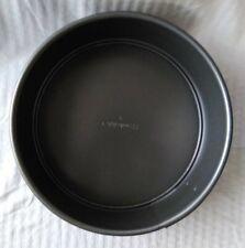 """Calphalon Bakeware Springform Pan 9"""""""