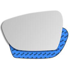 Außenspiegel Spiegelglas Links Kia Cee'd Mk2 2013 - 2018 727LS