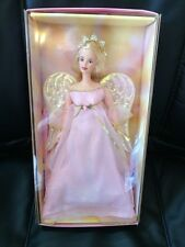2001 Special Edition Angelic Harmony Barbie, New in box
