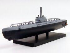 Wiking U-Boote Modellbau