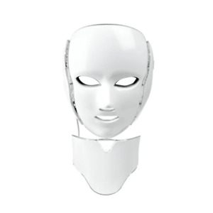 EX TRADE SHOW STOCK - LED Mask for Light Therapy
