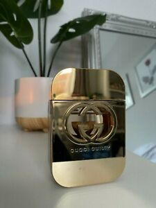 Gucci Guilty Perfume 75ml