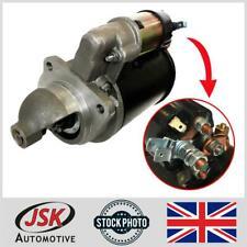 More details for 2.8kw starter motor for matbro telehandler tr200 ts230 ts250 ts260 ts270 ts280