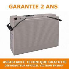 Victron Energy AGM Batterie Telecomm 12V/115AH - BAT412105164