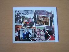 GREAT BRITAIN,2005,ROYAL WEDDING,M/SHEET,F/USED,ON FDC PIECE,CAT £9,EXCELLENT.