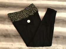 844ed826aef6d By Victoria's Secret High Rise Casual Leggings for Women for sale | eBay