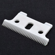 1x Replacement Ceramic Blade Clipper Cutter Trimmer For Andis T-outliner
