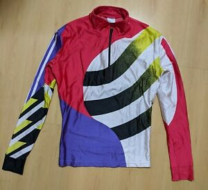 VTG ADIDAS Jacket France S