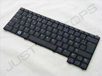Dell Latitude E4200 Danmark Danés Dansk Teclado Tastatur 0X543D X543D