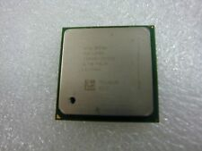 Intel Pentium 4  3.2 GHz  SL7NB 1M/533MHz Socket 478 Mobile CPU