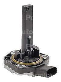 Hella Engine Oil Level Sensor VOLKSWAGEN TOUAREG Audi A4 TT 05-10 OLS-005