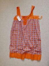 brand new tags Urban Behaviour Dress /tunic Top Size 14 new stunning