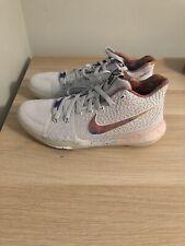 Nike Kyrie 3 EYBL Promo 942206-001 SZ 11
