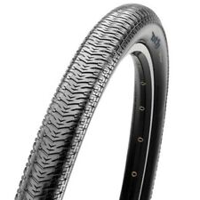 "Maxxis DTH Drop the Hammer 26"" x 2.3"" Dirt Urban Street Mountain Bike MTB Tyre"