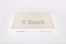Bosch 1987432540 OE Replacement Cabin Filter