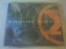 MARILLION - SYMPATHY - 1992 CD SINGLE