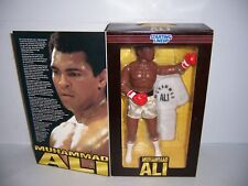 "1997 Starting Lineup Muhammad Ali 97 Timeless Legends 12"" Boxing Figure NEW"